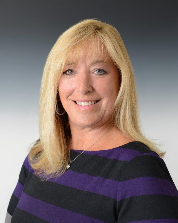 Cheryl Marino, RN, FNP